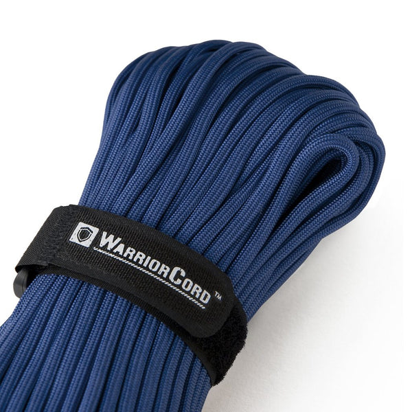 TITAN MIL-SPEC «WarriorCord» Royal Blue