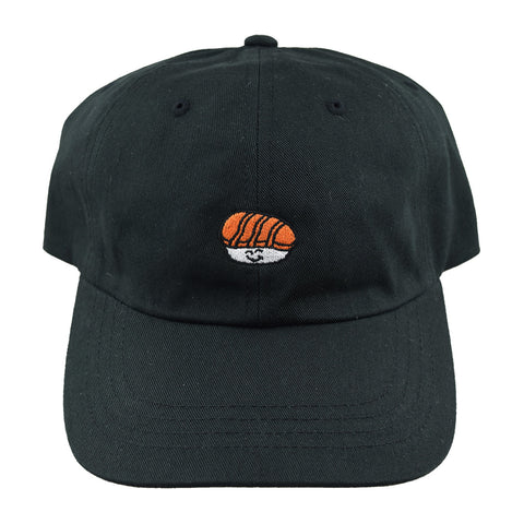 Sushi Hat by Hello Sushi Store