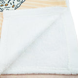 Korean Towel by Hello Sushi Store