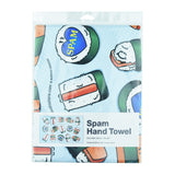 Spam Musubi Towel by Hello Sushi Store