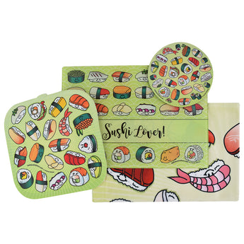 Sushi Kitchen Bundle - Hello Sushi Store