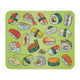 Sushi Mouse Pad - Hello Sushi Store