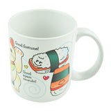 Spam Musubi Mug by Hello Sushi Store