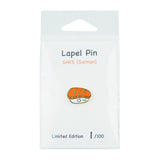 Sushi Pin by Hello Sushi Store