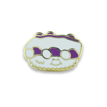 Tako Sushi Pin by Hello Sushi Store