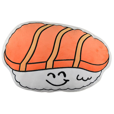 Sushi Plush Pillow - Hello Sushi Store