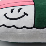 Spam Musubi Plush Pillow - Hello Sushi Store