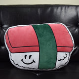 Spam Musubi Pillow by Hello Sushi Store