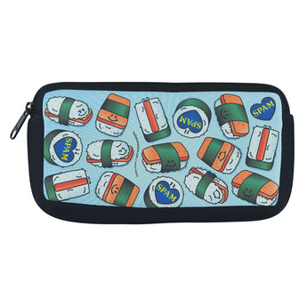 Spam Zip Pouch (Large)