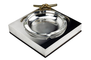 Gucci Nautical Ashtray