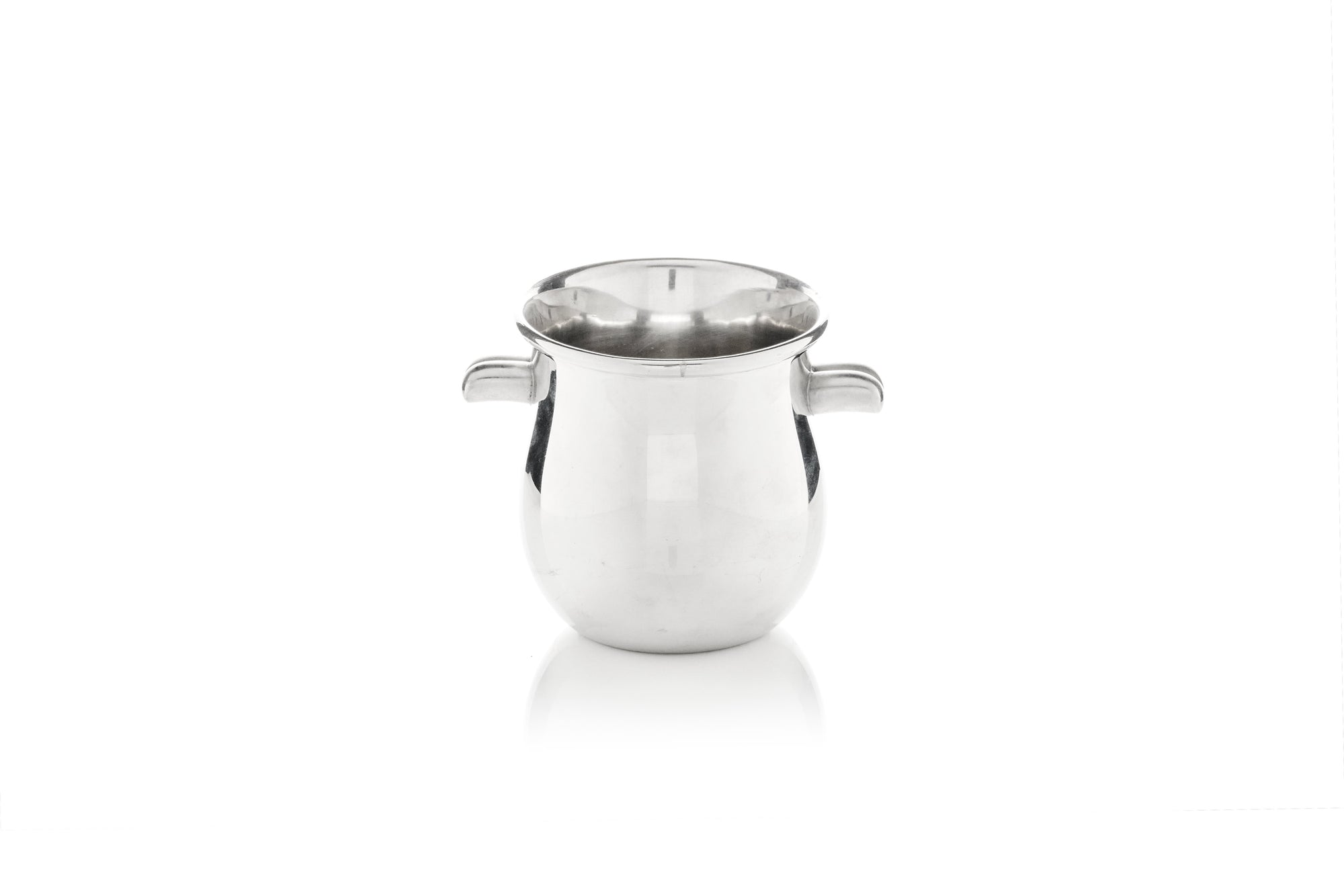 Hermes Modernist Ice Bucket
