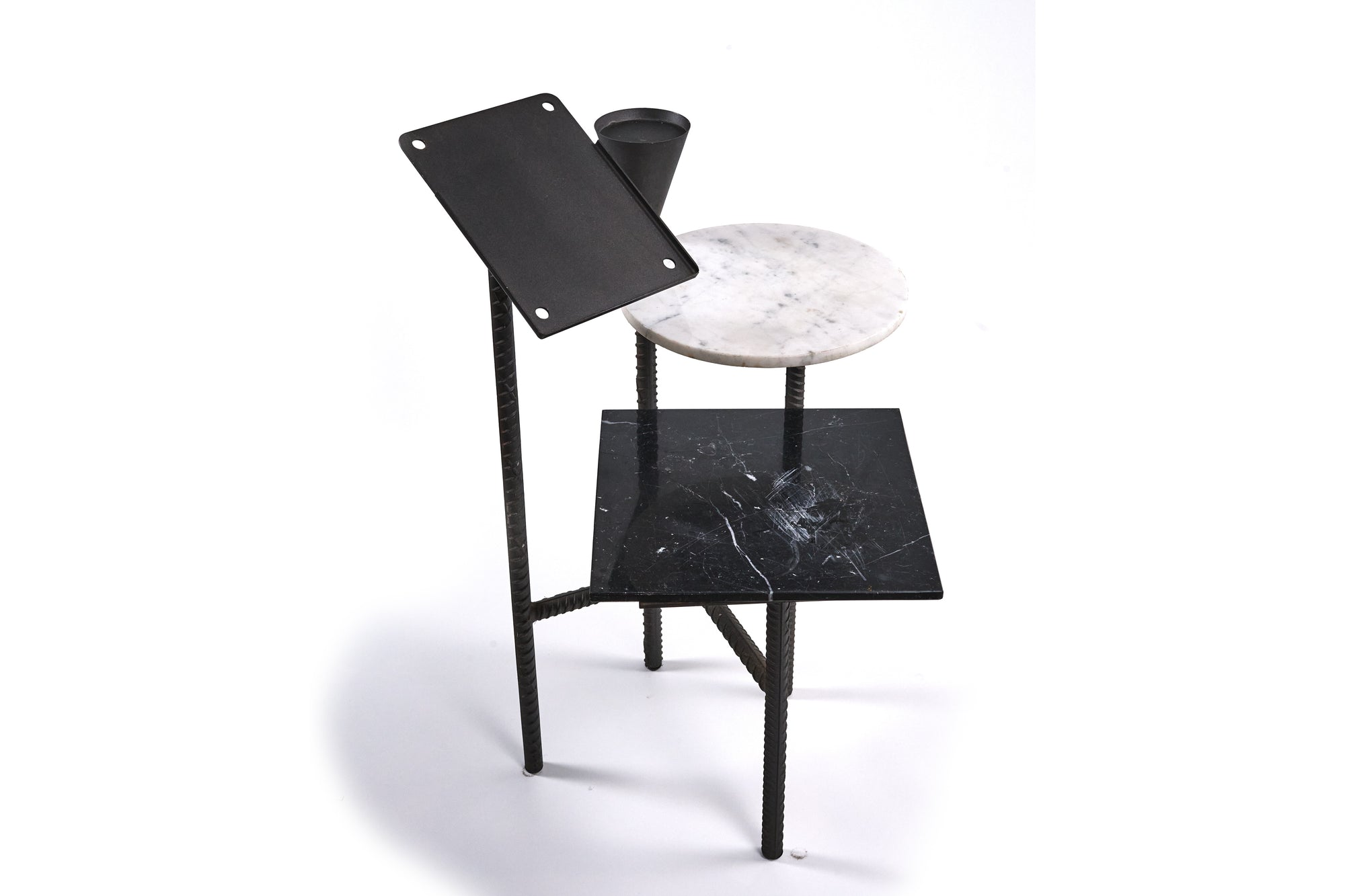 Philippe Starck Side Table