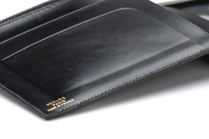 Hermes Leather Wallet