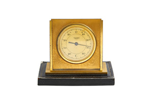 Hermes Thermometer