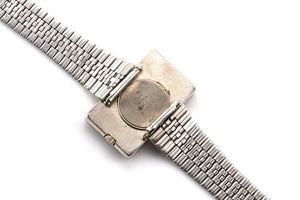 Jaeger LeCoultre for Pierre Cardin Watch