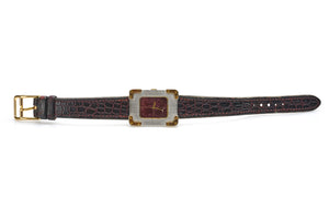 Hermes Men's Watch