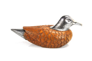 Gucci Duck Decoy