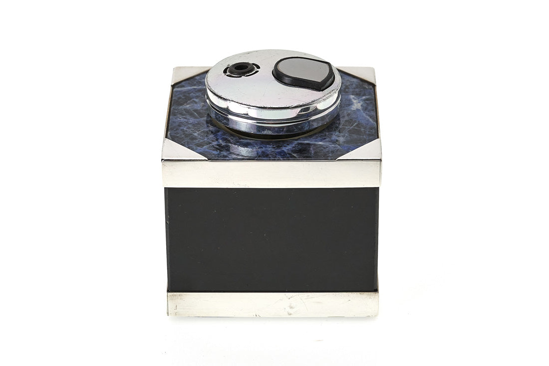 Asprey Table Lighter