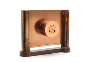 Maison Desny Table Clock