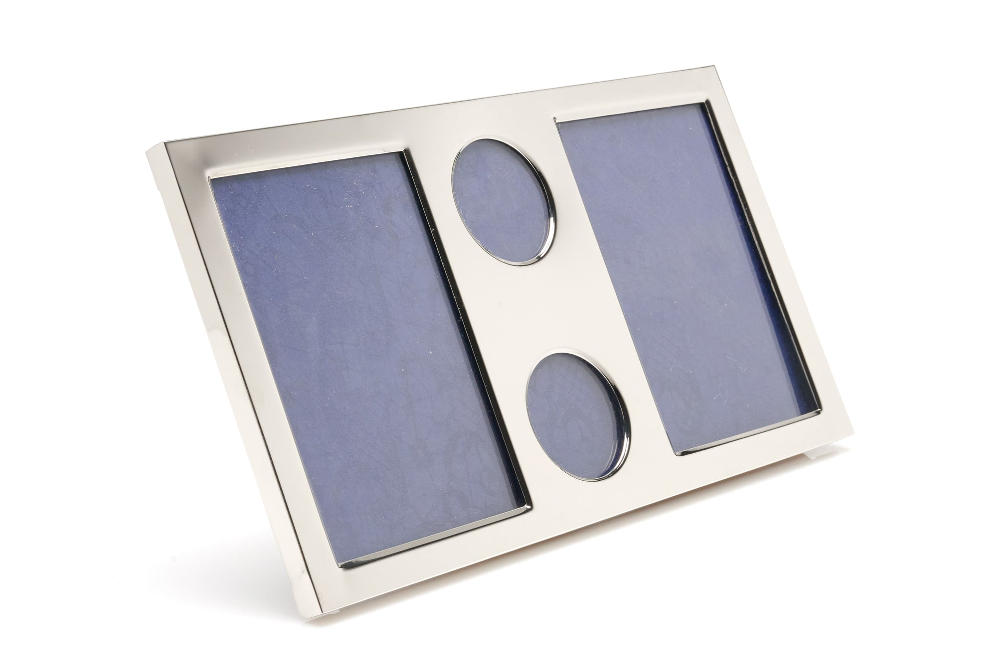 Christian Dior Picture Frame