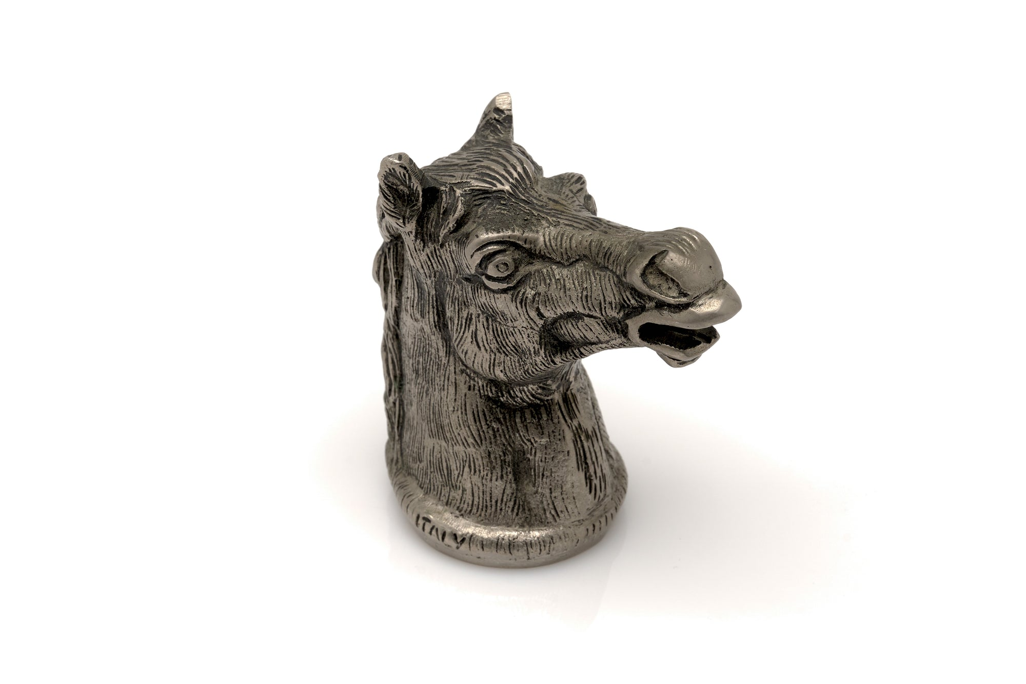 Gucci Horse Head Bottle Opener