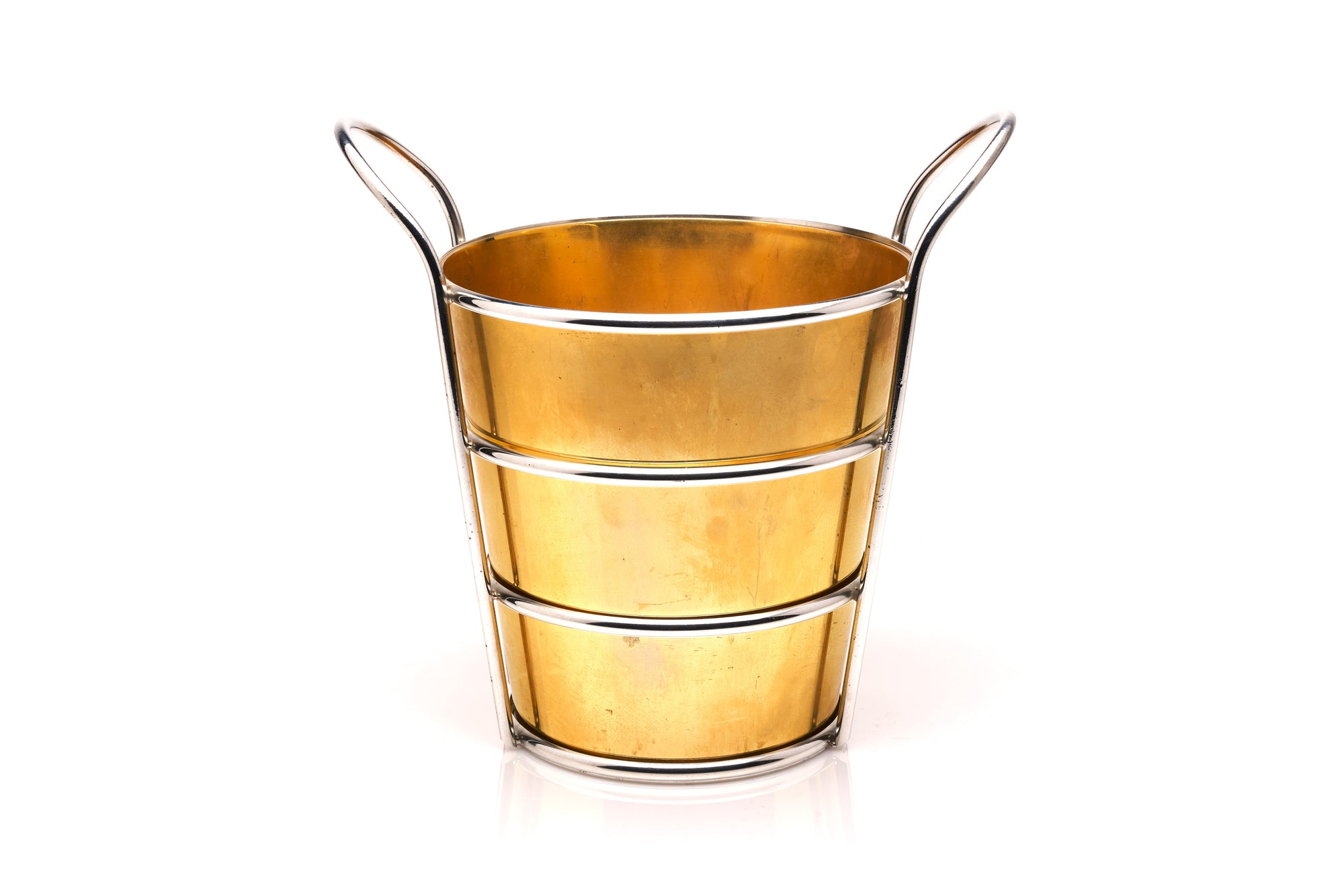 Cartier Champagne Bucket