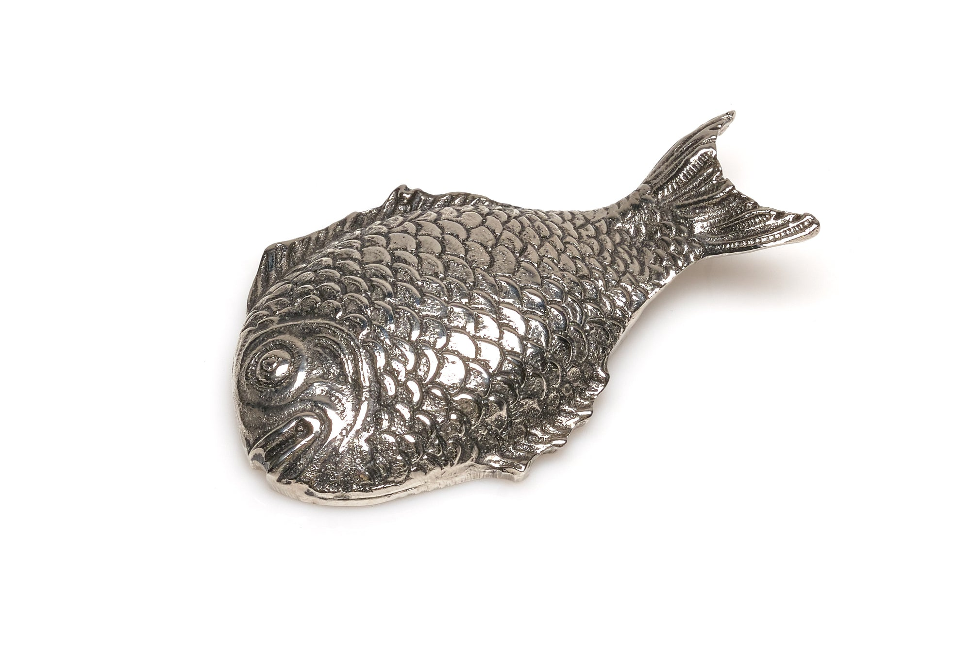Gucci Fish Bottle Opener