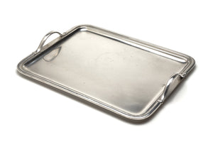Maria Pergay Serving Tray
