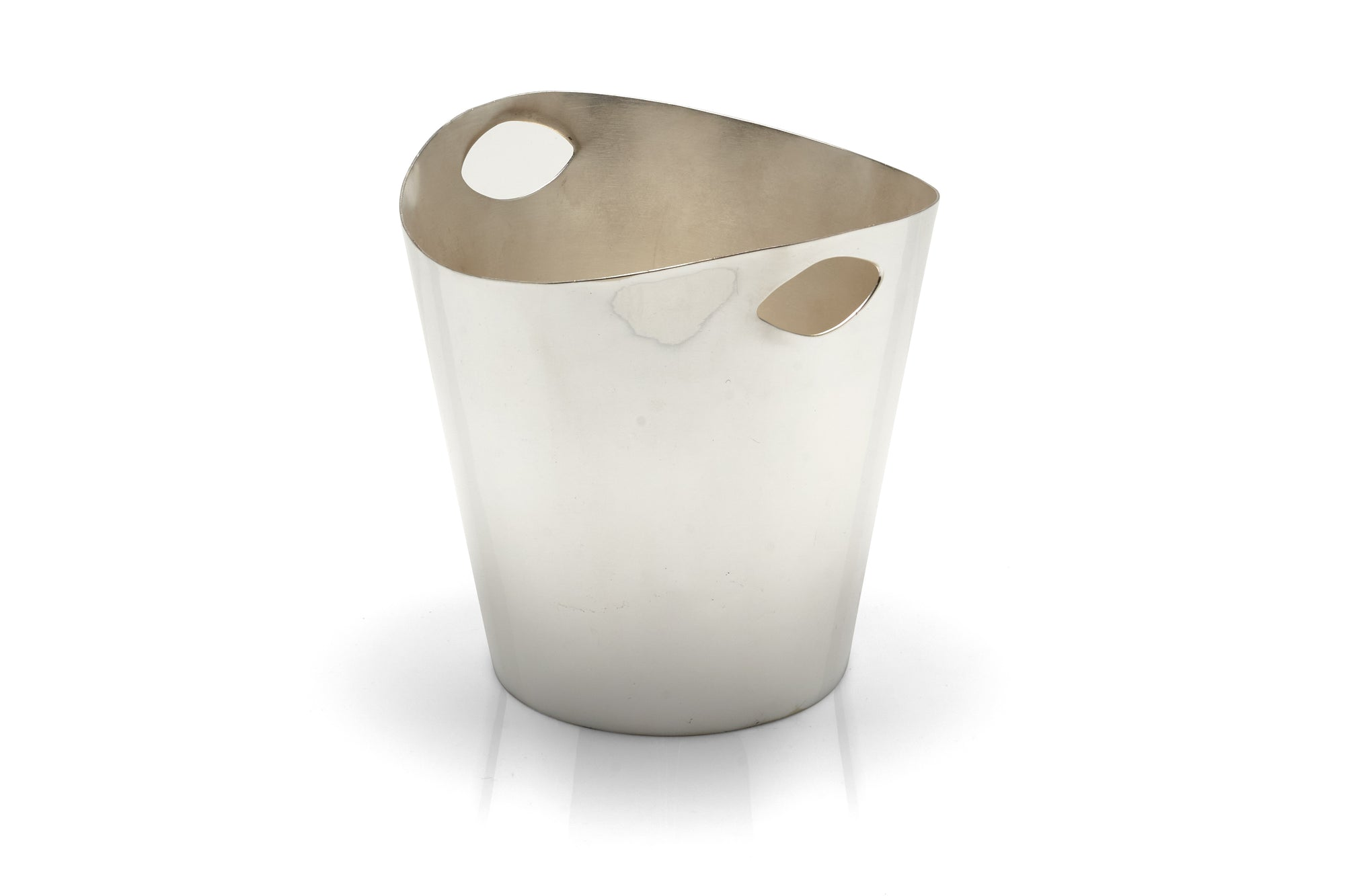 Modernist Champagne Bucket