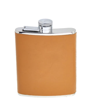 Hermes Flasks