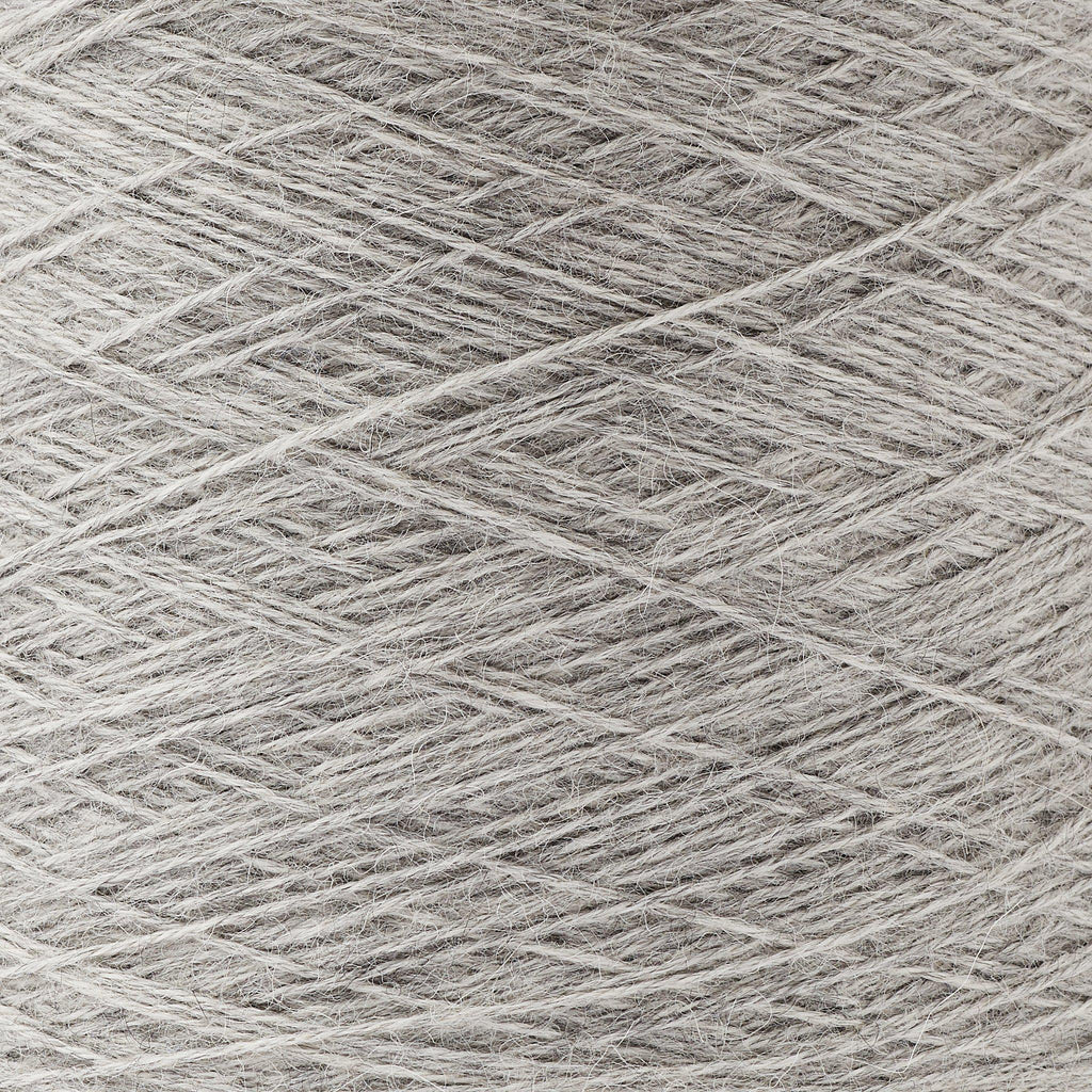 Alpaca Weaving Yarn Cloud