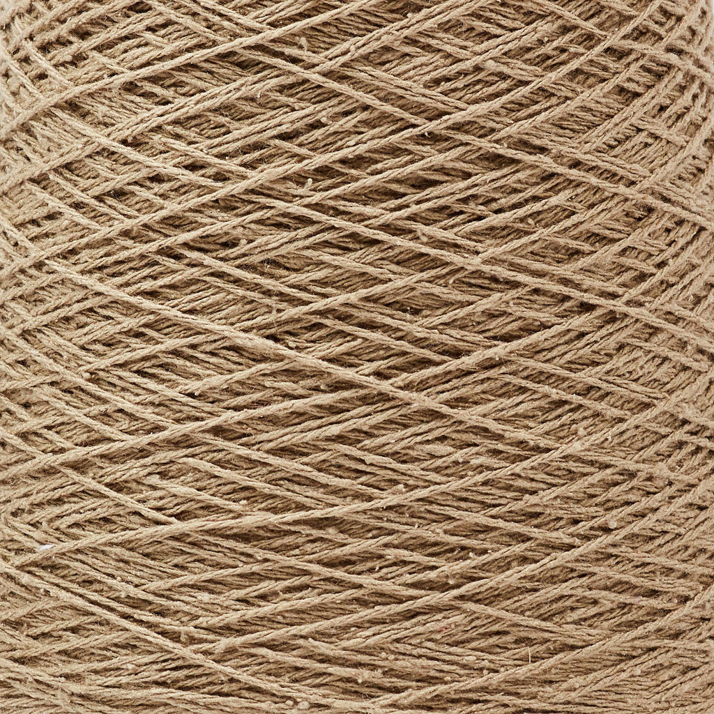 Italian Silk Noil Weaving Yarn Sage