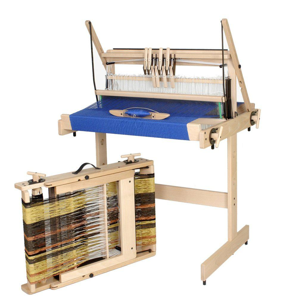 Louet Jane Table Loom Stand