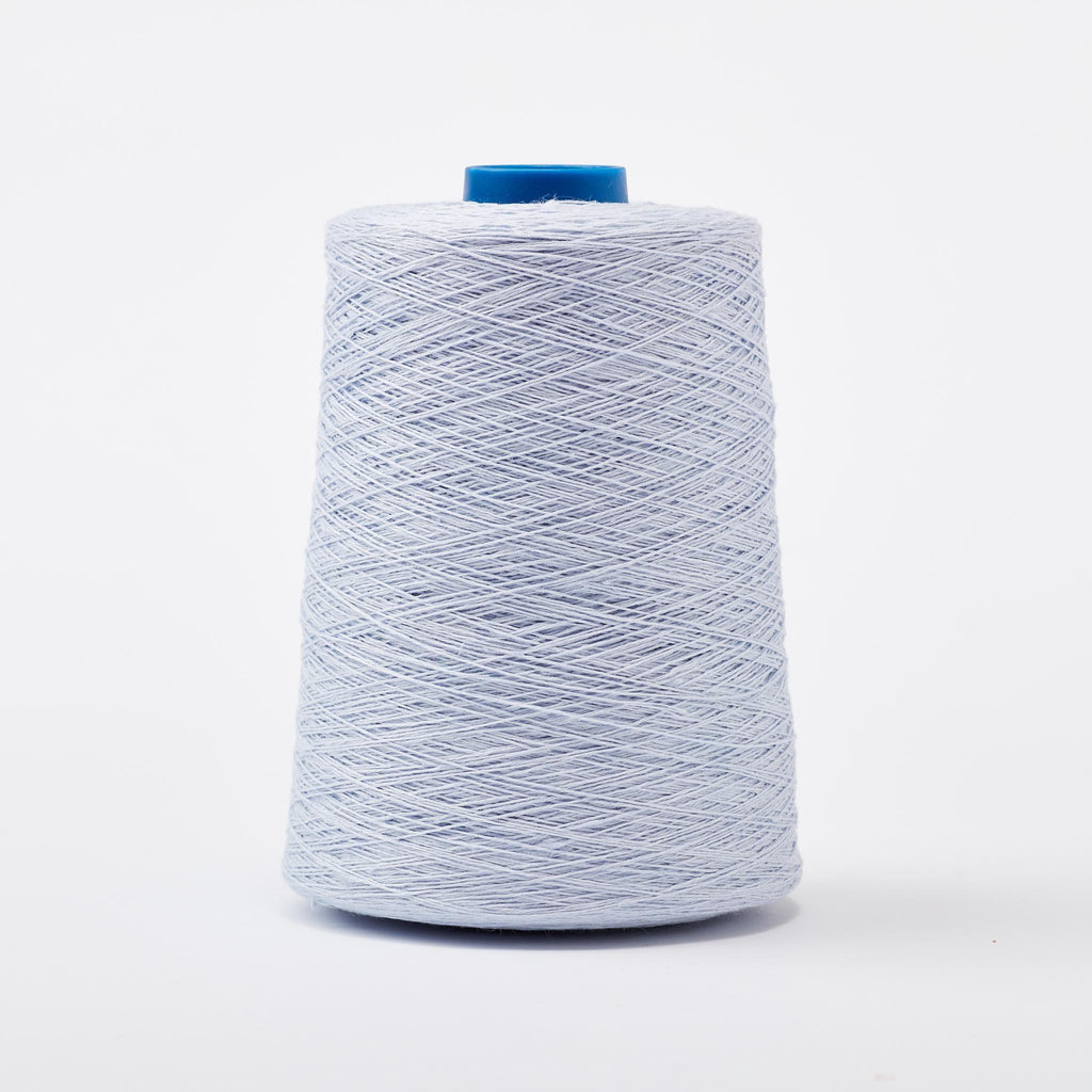 Linen Weaving Yarn Ice