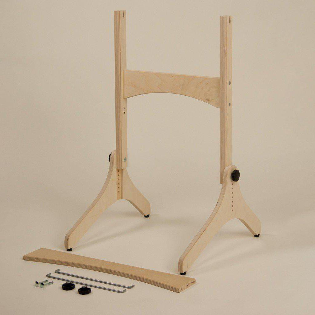Louet Erica Table Loom Stand