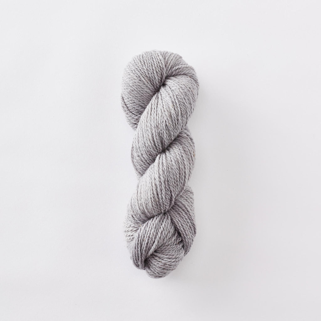 Suffolk Wool Weaving Yarn Dove