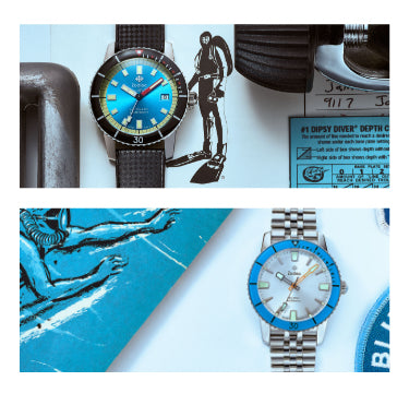 94dd6e358 Men's Watches: Dive Watches, Adventure Watches & Timepieces - Zodiac –  Zodiac Watches