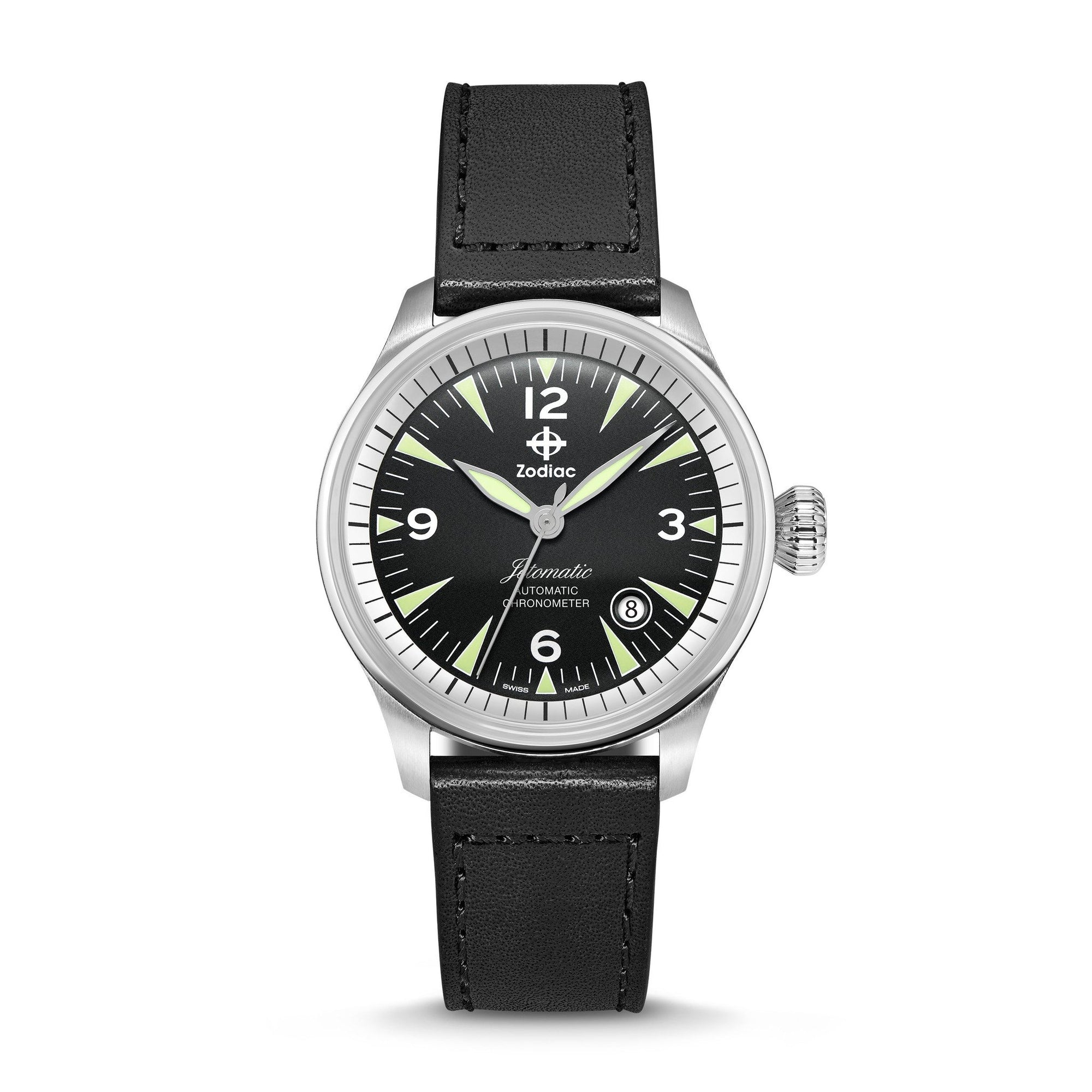 Men 39 s watches dive watches adventure watches timepieces zodiac zodiac watches for Adventure watches