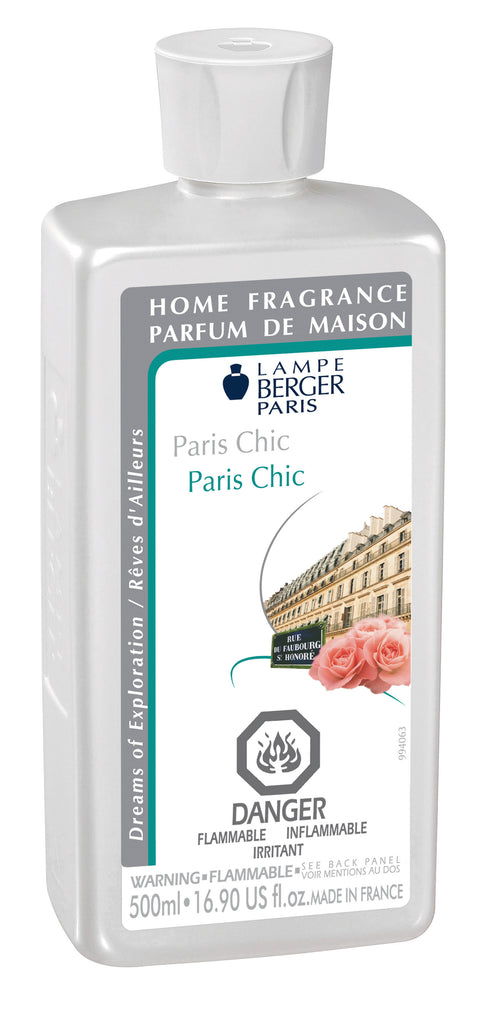 Lampe Berger Fragrance Refill