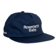 Rosemary's Baby / Sean Pablo Hat