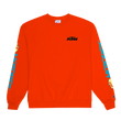 Dunn Edwards Crewneck Sweatshirt