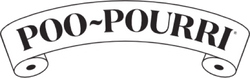 Poo~Pourri Wholesale