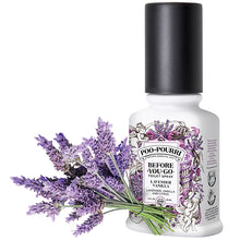 Load image into Gallery viewer, Lavender Vanilla