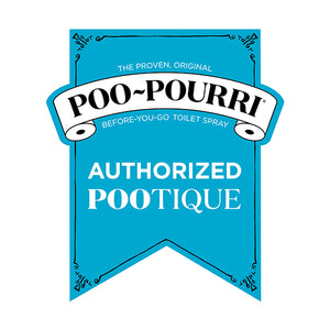 New to Poo Package
