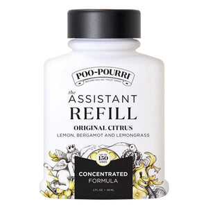 Original Citrus Concentrated Refill