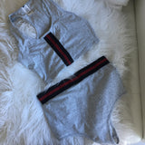 Goodci Knicker set