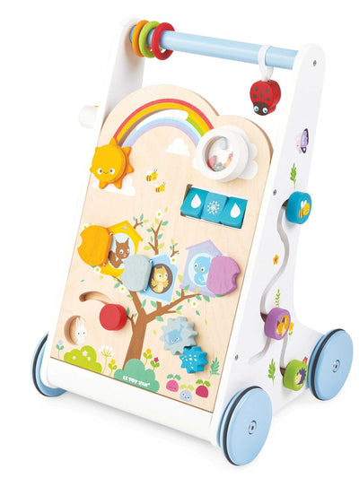 Le Toy Van Activity Walker
