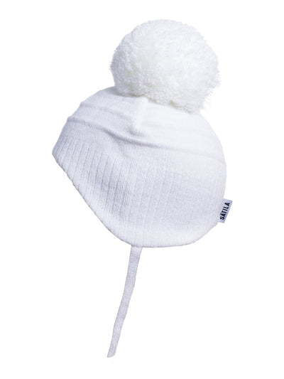 Satila Tiny Pom Pom Hat