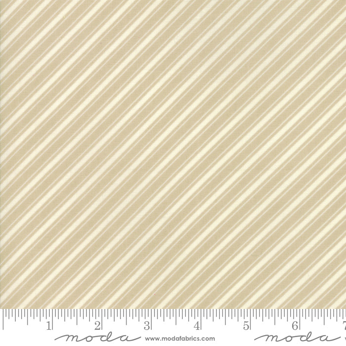 20306 27 Grey Stripe