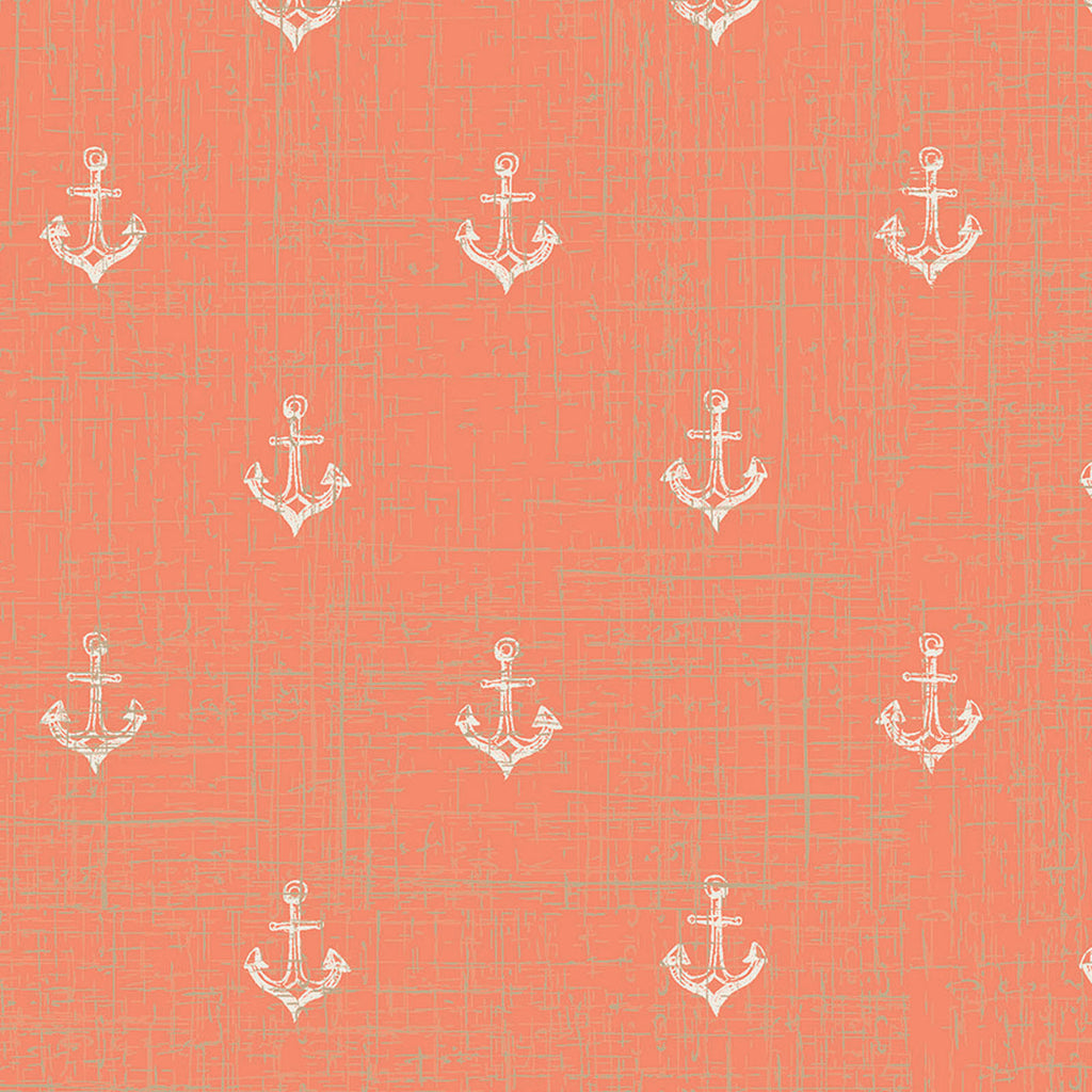 Anchors 3WI13758-Coral